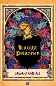 KnightPrisoner