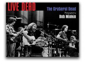 Live-Dead-Book
