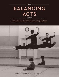 BalancingActs_cover