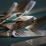 Gardenias_forks
