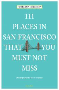 111-Places