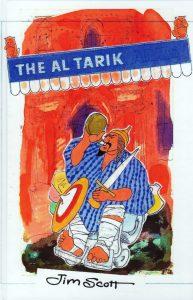 Al-Tarik-cover