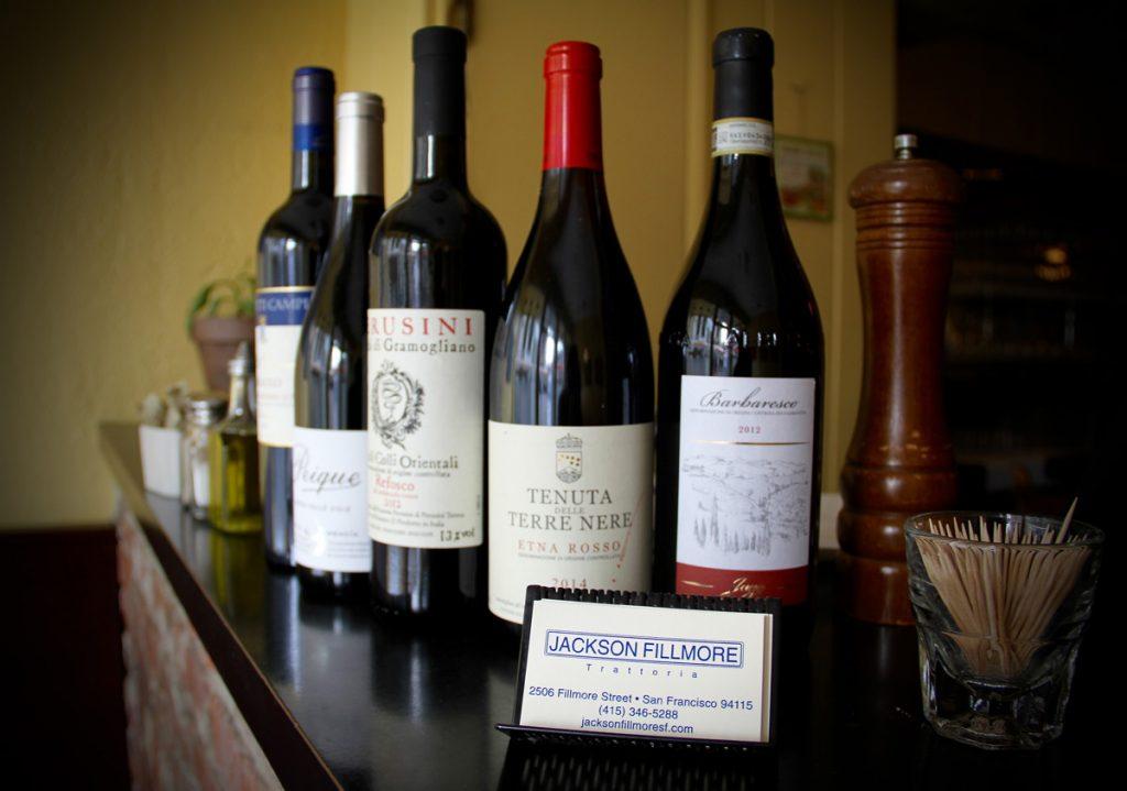 JF_wine