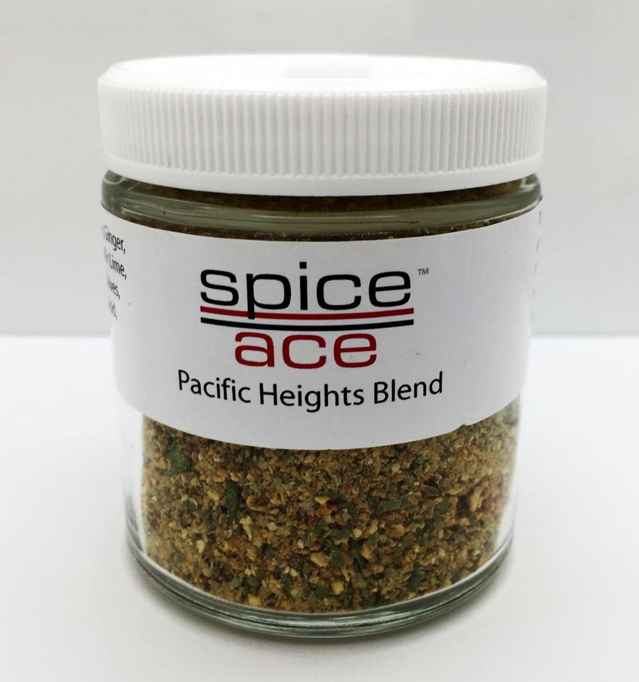 spiceace