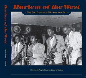 Harlem-new