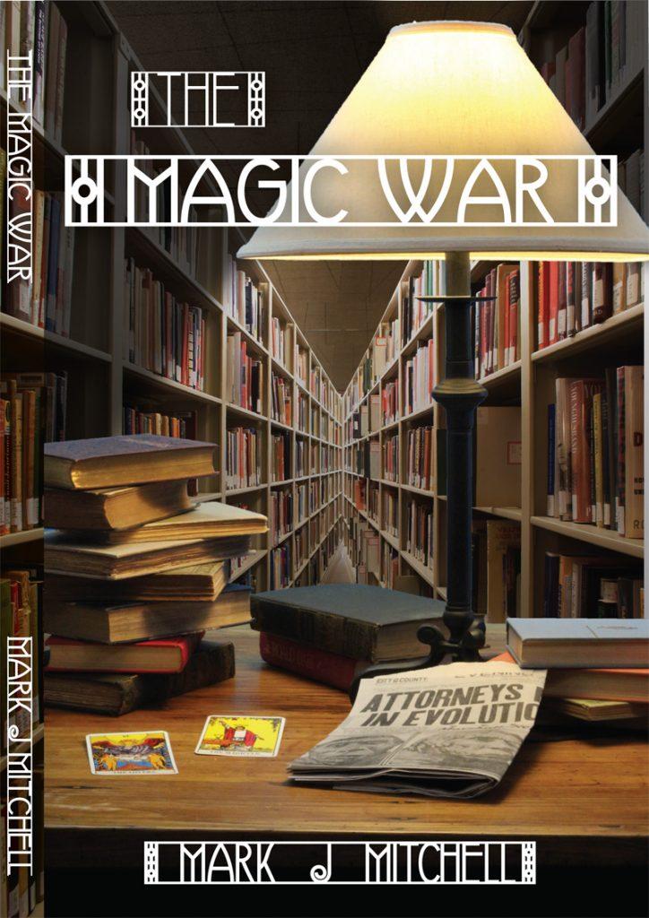 magicwar