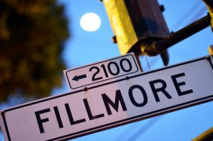Fillmoresign